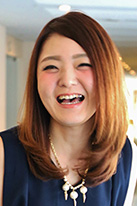 2015PERFECT 表彰選手授賞式 | P...