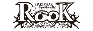 Darts Bar ROOK