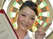2014 PERFECT【第11戦】新潟 | P...